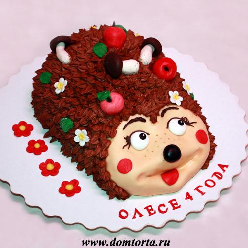 Пая торты рецепты пошаговые с фото